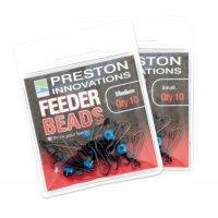 preston-feeder-beads-small