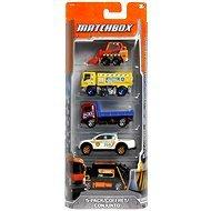 toy-car-set-matchbox-collectibles-5pcs