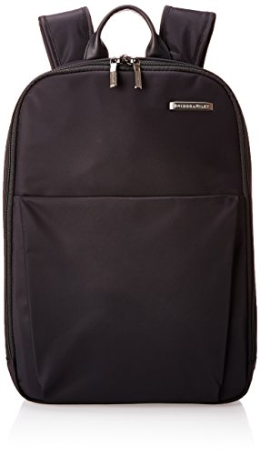 briggs-riley-sympatico-backpack-hand-luggage-178-liters-black
