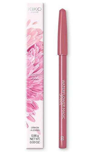 Kiko Milano Waterflower Magic Lip Pencil 05