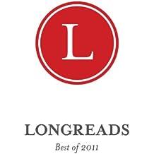 Longreads: Best of 2011