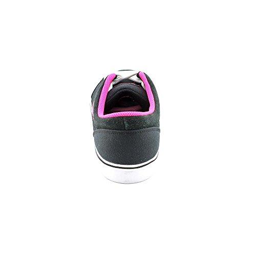 Zoom Pegasus 31 Laufschuhe Ee Black/ Pink Foil/ White