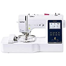 Amazon.es: Bernina / 0115367000