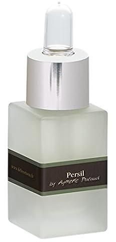 Petersilien Aroma 100% natürlich 15ml entspricht 113 Stängel glatter Petersilie | Extrackt, Extrackt backen, Extrackte, Konzentrat, Konzentrat liquid, Konzentrat ohne Zucker, Konzentrat zuckerfrei, Konzentrate, Natürliches Aroma zuckerfrei,