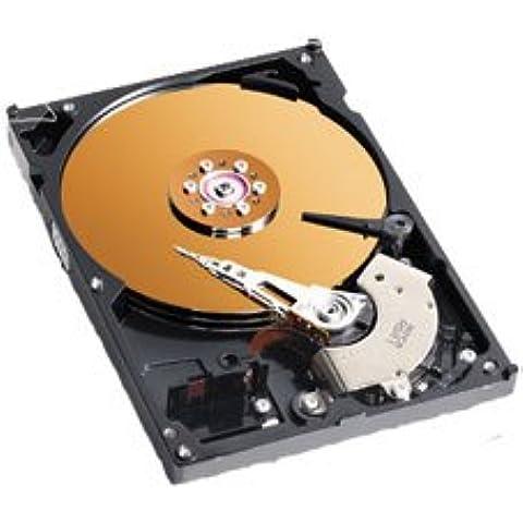 Dell Inspiron 1720 250 GB disco duro