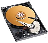 Dell Alienware M17x 500 Gb replacement hard drive
