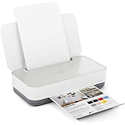 HP Tango Imprimante Multifonction Intelligente Jet d'encre Couleur (11 ppm, 4800 x 1200 ppp, Sans Fil HP Smart, USB, WiFi, Instant Ink)