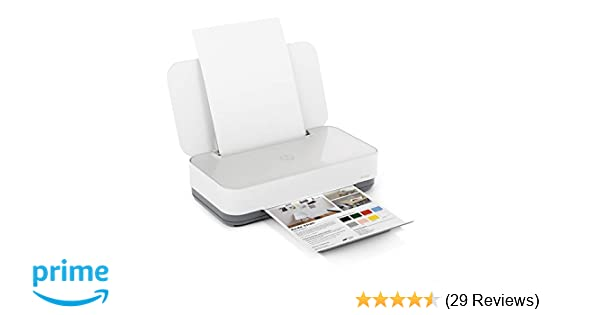 HP Tango Smart Home Printer, Designed for your Smartphone with Remote  Wireless Printing, Instant Ink Ready and Voice Activated (Works with Alexa  and