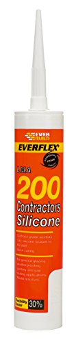 everbuild-200wh-295ml-contractors-lma-silicone-sealant-white