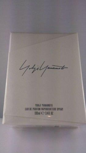 Yohji Yamamoto Pour Femme Eau de Parfum 100ml