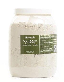 terre-de-diatomee-non-calcinee-350g-boite-hermetique-avec-doseur-a-linterieur-insecticide-eluoecolo