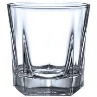 Treo Glasses (Pack Of 6)