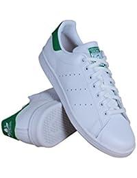 Suchergebnis auf für: adidas Adistar Racer Nicht