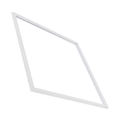 NMC Decoflair Ceiling tile T148 Polystyrene