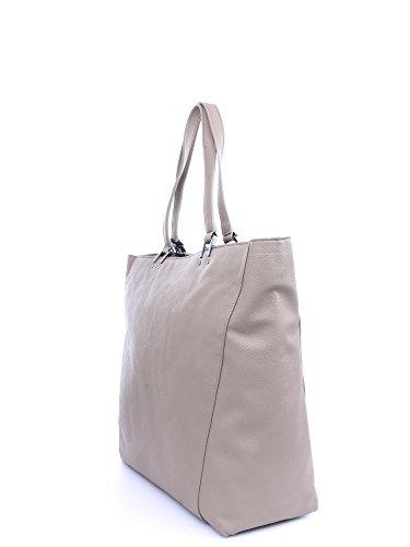 Liu Jo A65022E0160 Shopping Donna Elefante