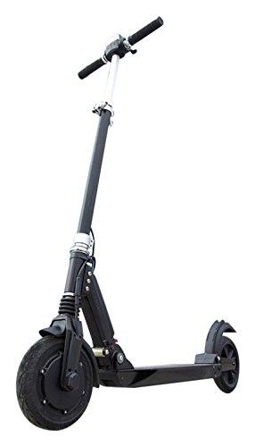 E-TWOW-550014-Patinete-elctrico-color-negro