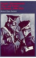 popular-entertainment-class-politics-in-munich-1900-1923