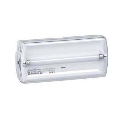 legrand-emergencias-ura21-new-led-661705-ura-21new-160lm-1h-np