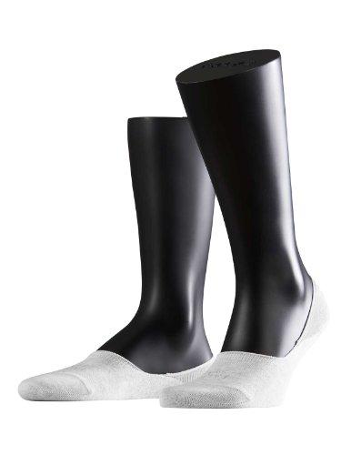 3 Paires De Chaussettes Faucon 14625 Invisibles Étape De Chaussure Estivale, Les Couleurs: Sable Melange, Chaussettes Et Bas: 43-44