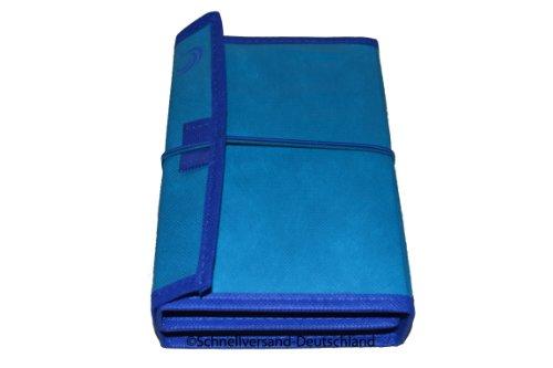 Charmate® Beauty Set //Gesichtspflege// + Weight Watchers Einkaufsführer Sammelmappe 2012 / Auflage No. 15 ProPoints® Plan 2.0 / 2012
