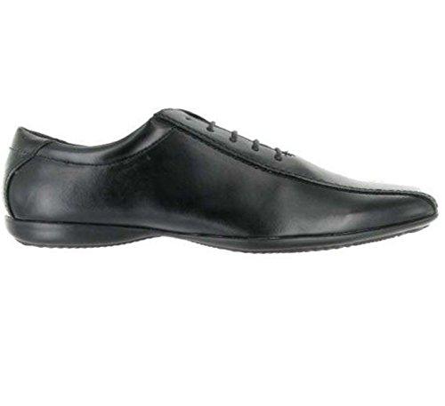 Chaussure classique ORI NOIR Noir