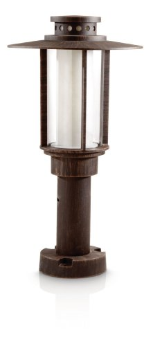 philips-mygarden-origin-outdoor-pedestal-rust-includes-1-x-14-watts-e27-bulb