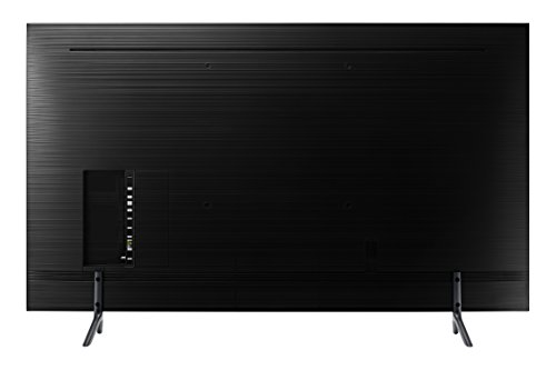 Smart TV Samsung UE43NU7125 43\