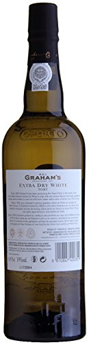GRAHAMS-Extra-Dry-White-Port-1x750ml
