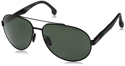 Preisvergleich Produktbild Carrera Sonnenbrillen 8025 O6W/QT