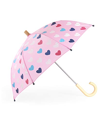 Hatley Girl's Printed Umbrellas ...