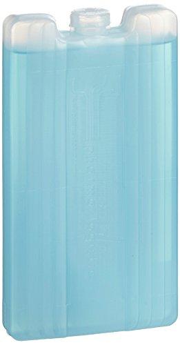 neoLab 1-7521 Kühlakku, 220 g