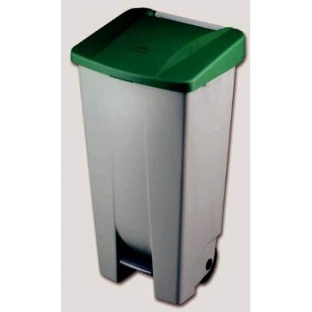 plasticos-helguefer-basurero-120-litros-con-pedal-color-verde