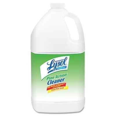 disinfectant-pine-action-cleaner-1gal-bottle-sold-as-1-each-by-professional-lysol-brand