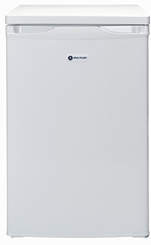 31m36ULl1CL - BEST BUY #1 White Knight L130H Undercounter Larder Fridge Reviews and price compare uk