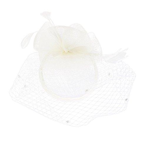 feder-fascinator-haarspange-haarclip-mit-fischnetz-schleier-haarspangen-off-white