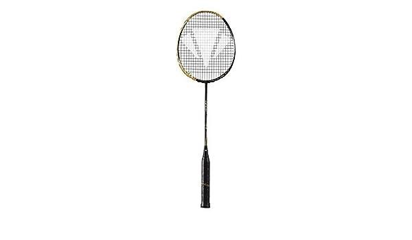 Carlton Vapour Trail fx-ti Badminton Schl/äger