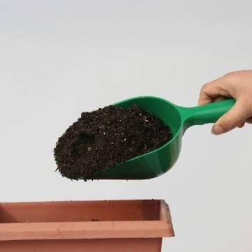 envoi-gratuit-712-jours-sol-plastique-cuillere-fleur-vegetale-jardinage-outil-pelle-a-creuser-plasti