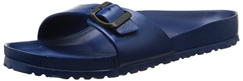 birkenstockmadrid-eva-sabot-sandali-uomo-blu-blu-navy-41