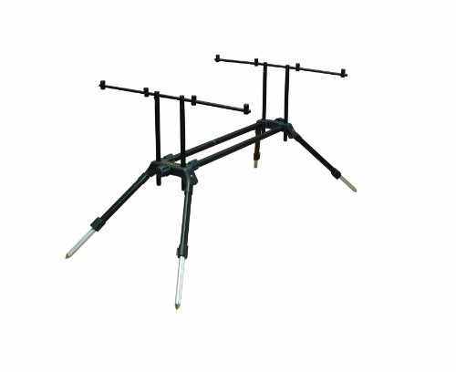 Quantum Radical Freestyle Rod Pod, mehrfarbig, 8402022