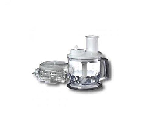 Braun Zerkleinerer FP1000, 1500 ml