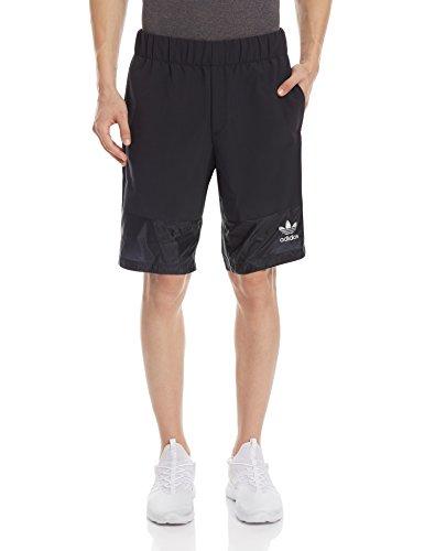 Adidas Originals Men's Polyester Shorts