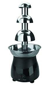 Fuente de chocolate grande Lacor 69319