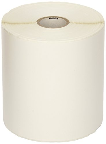 brother-rd-s02e1-etikettenrolle-papier-102x152mm-weiss