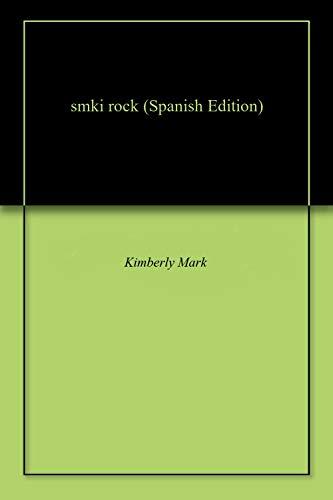 smki rock por Kimberly  Mark