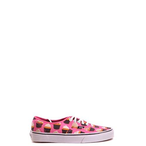 Vans-Authentic-Chaussures-Femme