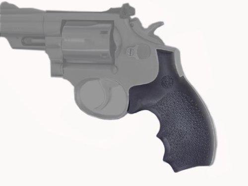 hogue-guance-sintetiche-sw-frame-k-l-round-bantam-62000