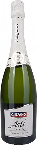 campari-group-spumante-sweet-asti-docg-cinzano-sparkling-wine-piedmont-nv-75-cl