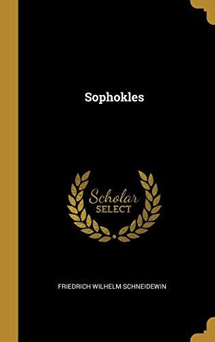 Sophokles