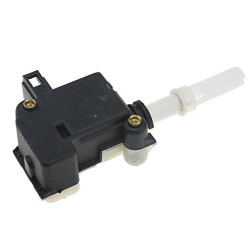 Preisvergleich Produktbild Stellmotor Heckklappe Heckklappenöffner