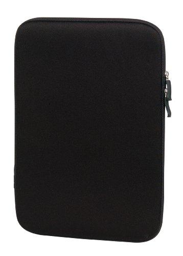 """T'nB Sleeve Slim Colors Housse de protection pour Tablette 10"""" Noir"""